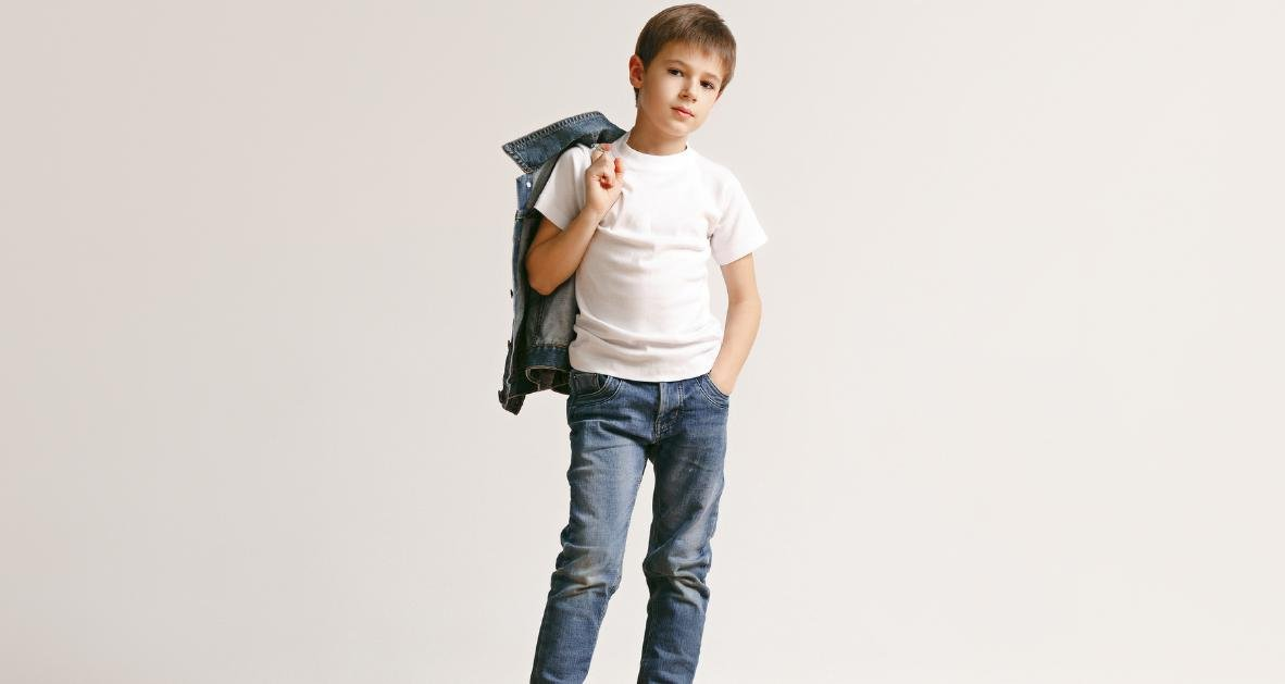 boys-clothing-accessories