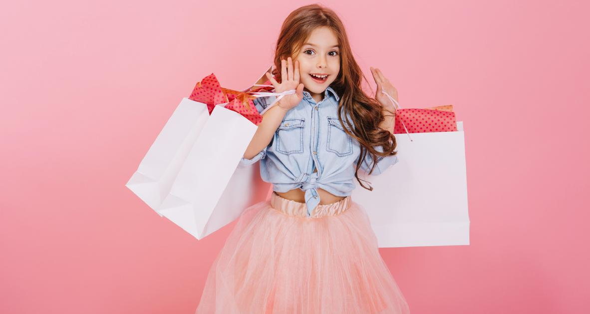 girls-clothing-accessories-jewelry