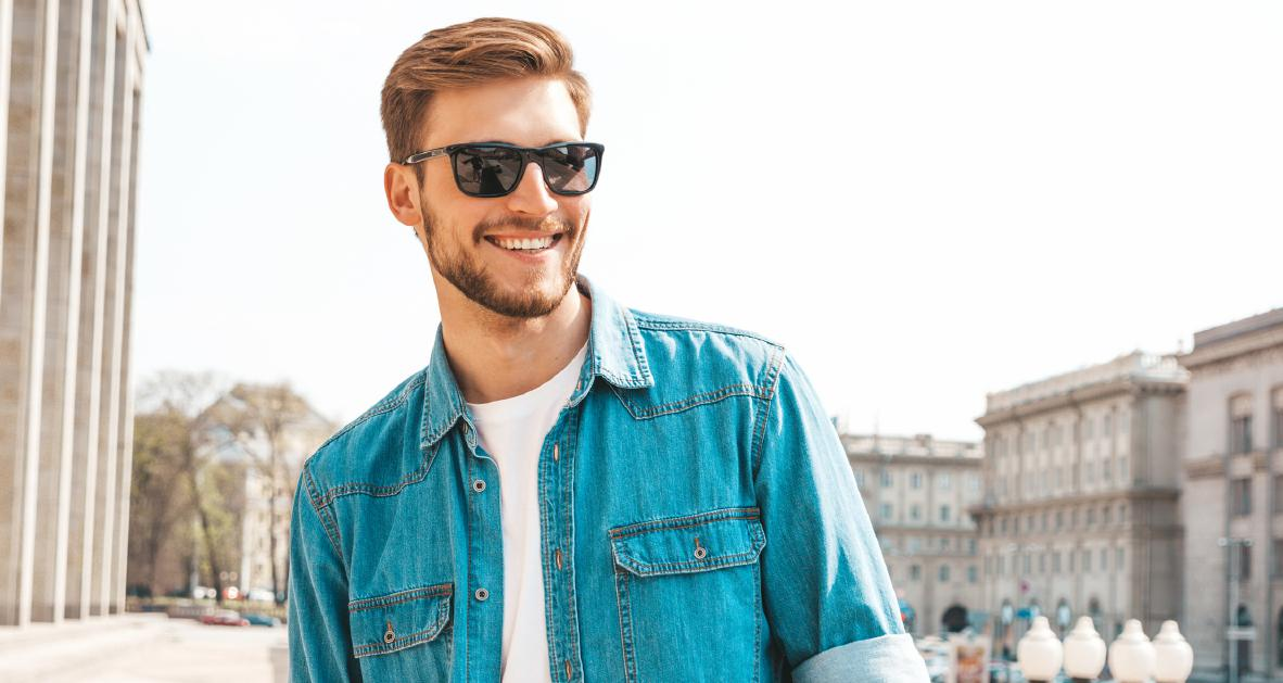 men-clothing-accessories
