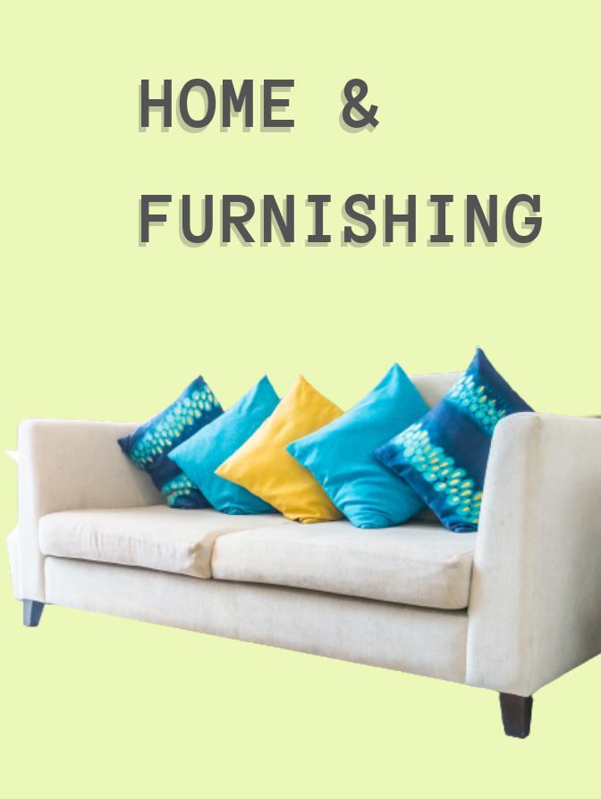 dog cat home furnishings