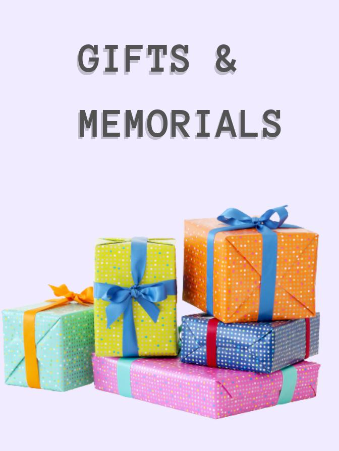 dog cat pet lover gifts-memorials